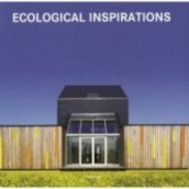 Ecological Inspirations (AJ)